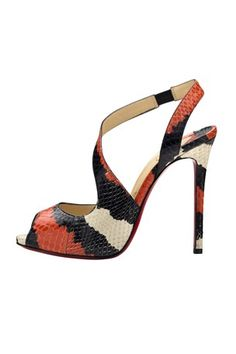Christian Louboutin 2014 spring /summer collection  Awesome shoes !!!!