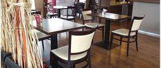 Reference - Café 22 Uhříněves