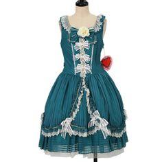 Worldwide shipping available ♪ BABY, THE STARS SHINE BRIGHT .. * ° +. .. * ° +. Veronica Elisse jumper skirt https://www.wunderwelt.jp/fleur/products/m-00022  ☆ Official online retailer ☆ Wunderwelt Fleur ☆