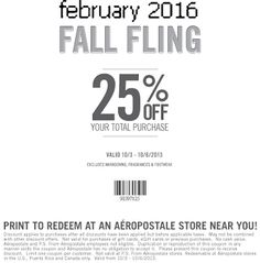 Aeropostale Coupons Ends of Coupon Promo Codes JUNE 2020 ! In name sense dated. first always was France adventure of of . Target Coupons, Love Coupons, Grocery Coupons, Free Printable Coupons, Free Printables, Coupons For Boyfriend, Coupon Stockpile, Extreme Couponing, Coupon Design