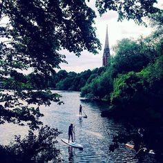In Hamburg wird es Sommer! ⚓️ #typischhamburch #hamburg #welovehh #igershamburg #hamburgcity #ilovehh #wirsindhamburg #ig_deutschland #hamburgmeineperle #instahamburg #hamburch #ig_hamburg #hamburgliebe #igersgermany #igersoftheday #meinePerle #schönstest