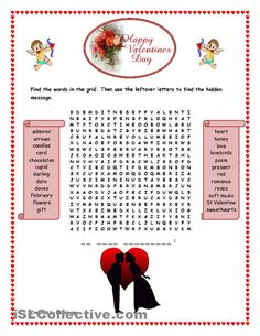 valentine joke verses