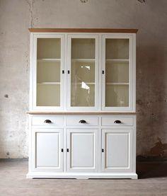 NOWE China Cabinet, Bookshelves, Dining Room, Storage, Furniture, Home Decor, Amor, Houses, Shelf