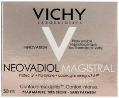 Vichy Neovadiol Magistral Day Cream 50ml