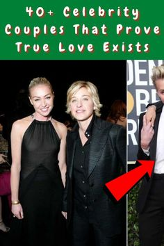 #Love #All #You #Need #Celebrity #Couples #Prove #True #Love #Exists Simple Outfits, Summer Outfits, Edgy Short Haircuts, Curly Hair Styles, Natural Hair Styles, Stylist Tattoos, Romantic Wedding Hair, New Years Eve Outfits, Birthday Gifts For Best Friend