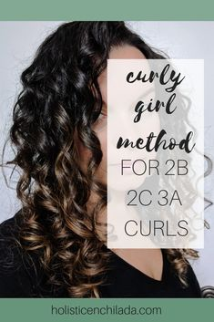 How to use the Curly Girl Method on hair - cgm wavy hair - curly hair - curly hair routine - how to style curly hair - hair transformation - curly girl method before and after - curly girl method journey Wavy Hair Care, Curly Hair Styles, Thin Curly Hair, Curly Hair Tips, Caring For Curly Hair, Style Curly Hair, Products For Curly Hair, Naturally Curly Hair, Short Hair