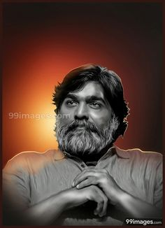 150 Best All About Vj Sethupathi Images Film Movies Cinema