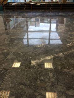 Șlefuire marmură Șlefuire calcar Șlefuirea suprefețelor de granit Terrazzo Șlefuirea suprafețelor de gresie Șlefuire a betonului #slefuiremarmura #lustruirebeton #slefuirecalcar
