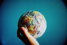 earth.jpg (1024×686)