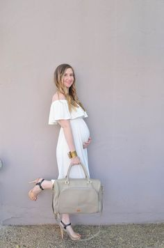 3695352ad8 992 Best Best of Momma Society images in 2019   Pregnancy, Birth, Births