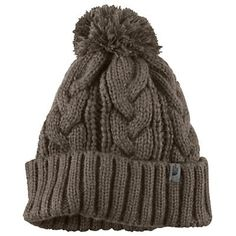 87fba3f223e The North Face Rigsby Pom Pom Beanie Pom Pom Beanie Hat