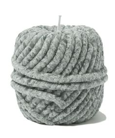 bonjour records(ボンジュールレコーズ) | Candle ball of wool(キャンドル) - ZOZOTOWN