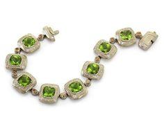 Bracelet by Audrius Krulis Byzantine, Bracelet Watch, Fashion Jewelry, Sculpture, Jewellery, Watches, Accessories, Style, Bangles