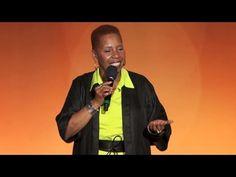 3 Ways to Nurture Your Vision - Super Soul Sunday