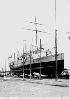 RSL Virtual War Memorial | Port Adelaide HMCS Protector L*** South Australia, Sailing Ships, Coast, Age, Memories, River, Explore, History, Boats