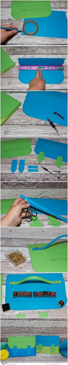 1000 ideas about geschenke zum schulanfang on pinterest. Black Bedroom Furniture Sets. Home Design Ideas