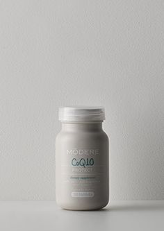 CoQ10 | Our supercharged antioxidant complex loaded withCoenzyme Q10 to fight free radicals and support normalcardiovascular health.