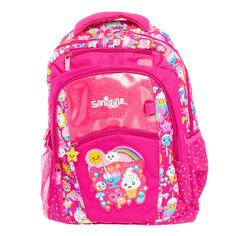 Smiggle Sale is here! Save Up to on colourful, fun, fashion-forward stationery and office supplies, bags, lunchboxes and drink bottles. Fuel your creative spirit and shop online or find the perfect gift! Jordan Shoes Girls, Girls Shoes, Unicorn Cupcakes Toppers, Baby Dolls For Kids, Disney Princess Toys, Best Photo Background, Kawaii Room, School Bags For Kids, Backpacks