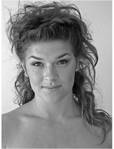 2010 Half Updo Hairstyles for Women with curls.PNG
