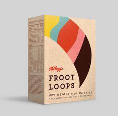 fruitloops-box-mockup-.jpg