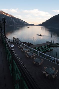Placid ( Nainital,India ).. by ROHAN PATHARE on 500px