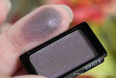 Artdeco Eyeshadow Pearl #92