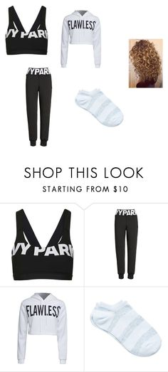 """""""Quotev"""" by cora-for-life on Polyvore featuring Topshop, Ivy Park, WithChic and Witchery"""