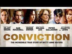 Dica de Filme - A Condenação