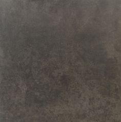 Keramische tegel - Pietro Dark