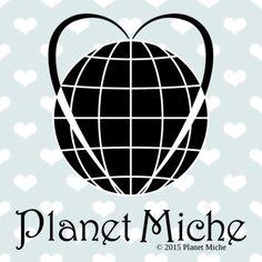 http://s.ameblo.jp/planetmiche/