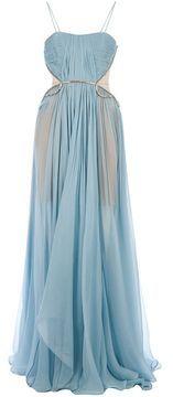 Maria Lucia Hohan 'Imogen' dress on shopstyle.com