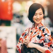 Diéta: Ezekkel a vacsorákkal heti 2,5 kilót fogyhatsz - Blikk Rúzs Japan, Women, Fashion, Recipies, Moda, Fashion Styles, Fashion Illustrations, Japanese, Woman