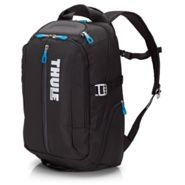 backpack for laptop with good reviews...possibly
