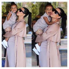 Kim Kardashian Photos serie 39 – Picture of Kim Kardashian: #KimKardashian #Kim #Kardashian #star #superstars #sexy #beautiful