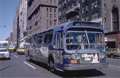 Metropolitan Transportation Authority, Bus City, Buses And Trains, New York Subway, Run Today, New Bus, Bus Coach, Grey Dog, Vintage New York