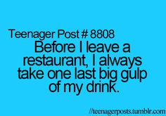 Haha i do this you just realized, teenager quotes, teen quotes, funny quotes 9gag Funny, Funny Relatable Memes, Funny Quotes, Relatable Posts, Funny Teenager Quotes, Funny Comebacks, Funny Teen Posts, Teenager Posts, Affirmations