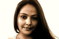 Will fight for justice: Shikha Joshi's daughter