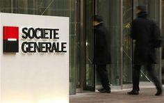 Résumé de l'actualité économique du 22 novembre 2012 - http://www.andlil.com/resume-de-lactualite-economique-du-22-novembre-2012-14062.html