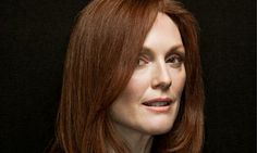 Julianne Moore on Maps to the Stars: 'The longer you live the Hollywood lifestyle, the more empty you become'
