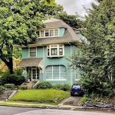 48 best yonkers ny houses images single family westchester county rh pinterest com