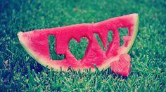 My Love Heart Background HD Wallpaper Pink Summer, Summer Of Love, Summer Days, Summer Food, Summer Vibes, Summer Things, Happy Summer, Summer 2014, Love Is Sweet