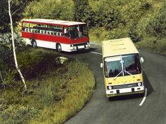 Ikarus 200-Series 373.59 KB22