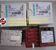93.00$  Buy here - http://alimtp.worldwells.pw/go.php?t=1012716398 - 3RV10211BA10 Contactor Relay