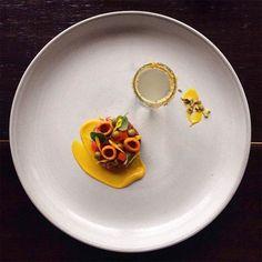 Junk Food Art-01