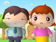 Let your kids have some screen time watching this cartoon with an important lessonthe importance of telling the truth. Teaching Social Skills, Whole Brain Teaching, Social Emotional Learning, School Readiness, School Counselor, School Social Work, School Videos, Beginning Of The School Year, Social Thinking