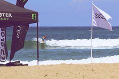 RHYTHM TEAM CHALLENGE X COHETE SURFBOARDS PART II | Sook