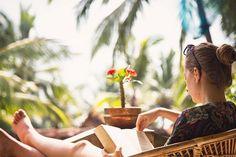 Bookfinish   #Somatheeram   December 2015 . . . . . #bookstagram #bookworms #bookworm #booklover #bookporn  #lovetheworld #_soi #kissfromtheworld #storiesofindia #indianpicture  #india_gram #incredibleindia #india #keralatourism  #godsowncountry  #igersindia #indianphotographers #lovetheworldyoulivein #TheWorldGuru #mywherever #globejetsetter #travelphotography #postcardsfromtheworld #globe_travel #worldtraveler #traveladdict #mytinyatlas  #exploringtheglobe #reportagespotlight by…