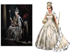 Isabella Lp, Events, Popular, Game, Inspiration, Dresses, Fashion, Baby Dolls, Biblical Inspiration