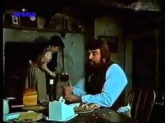 Pes Baskervillský 1983 České filmy