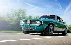 Nicest We've Seen: 1967 Alfa Romeo Duetto Alfa Romeo Junior, Alfa Romeo Cars, Alfa Bertone, Alfa Gta, Automobile, Alfa Romeo Giulia, Old School Cars, Car Photos, Classic Cars